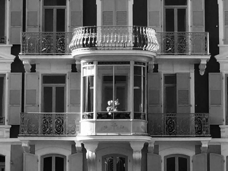 Balcony-1200x900 (1)